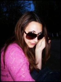 Angelika Titova