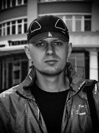 Виталя Балашов