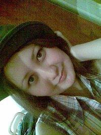 Мира Аканова