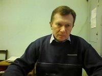 Виктор Атаев