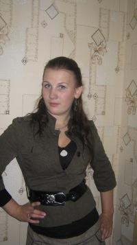 Анна Федорович (плевако)
