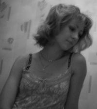 Лариса Бурковская