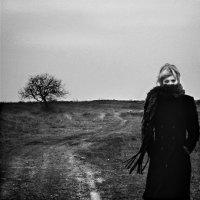 Ангелина Болотова