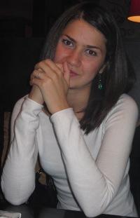 Юлия Ахметгареева