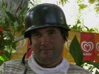 Рамиль Газимов