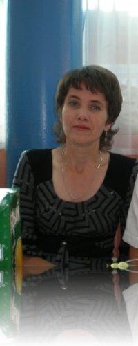 Аниса Биктимирова