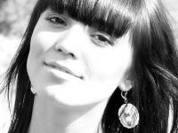 Mariya Koks