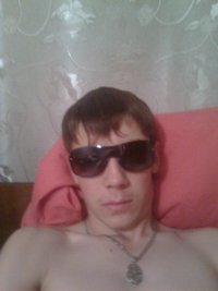 Петр Астапенко