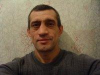 Саша Бризицкий