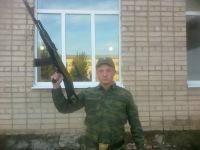 Ильяс Ахметдинов
