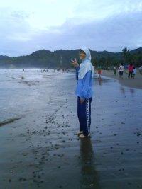 Siti Sunda