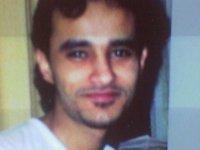 Ali Hejji