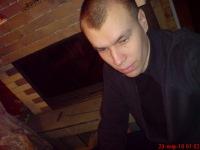 aleksandr moiseev