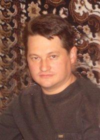 Константин Бояршинов