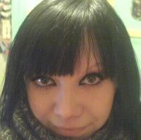 Вероника Батяйкина