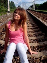 Victoria Blackberry