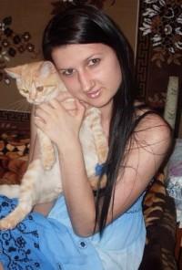 Людмила Буклей