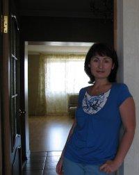 Лариса Валиева