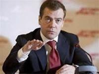 Dima Shults