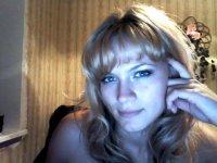 Mariya Kaminskaya
