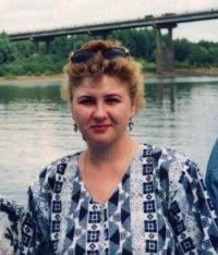 Olenka Ivanova