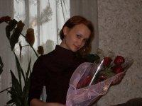 Оксана Малюкова