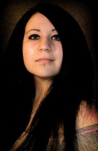 Christy Black