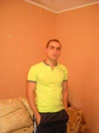 Арман Баграмян