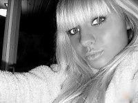 Anila White