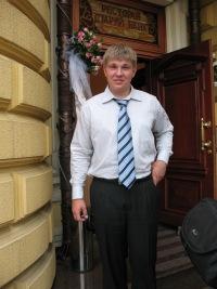 Юра Климко