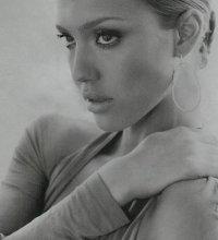 Mikaela Banes (Твоя-Мика)