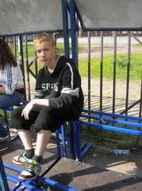Just Андрей