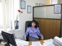 Юлия Айбатова (Юльчик)