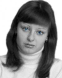 Екатерина Арсенина