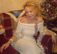 Инна Кунцевич