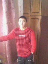 Венер Булатов
