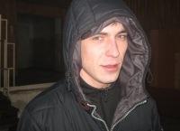 Костя Кошовец