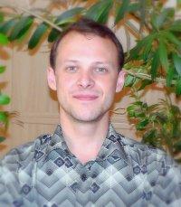 Сергей Андроник