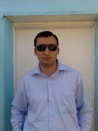 Ramil ehmedov