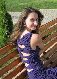 Evgeniya Ignatenko
