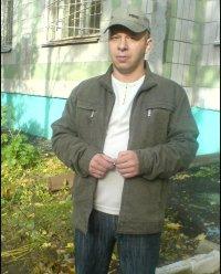 Дмитрий Бахитов