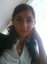 Валерия Баскаева