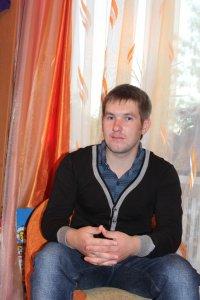 Кирилл Бастрыкин