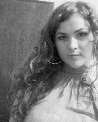 Jasmina Petreska