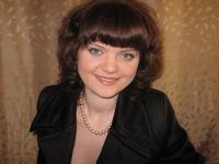 Кристина Андрейченко
