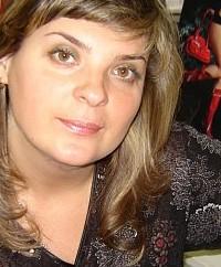 Людмила Батура (Хуторная)