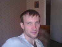 Дмитрий Ведищев