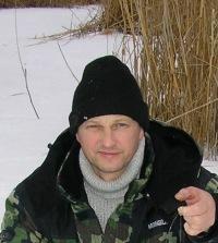Владимир Азбукин