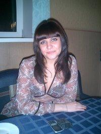 Татьяна Андрейкина