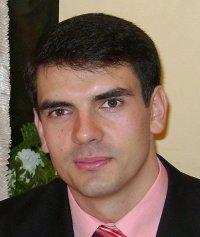 Alexandr Gov